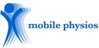 mobile physios - physiotherapeutische Dienstleistungen nach Maß